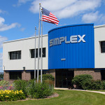 Simplex-headquarters