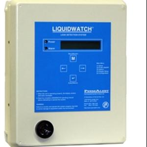 liquidwatch