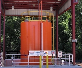 methanol-storage-tanks-340x279